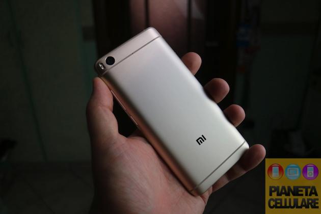 Recensione Xiaomi Mi5S dopo 6 mesi