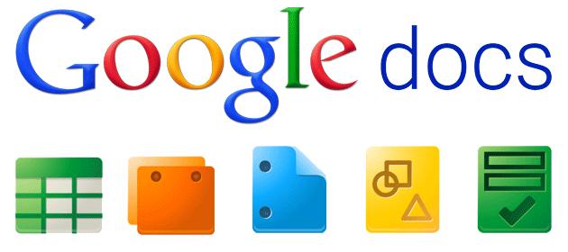 Google interviene dopo attacco di phishing via Gmail tramite Google Documenti. Colpiti 1 milione di utenti