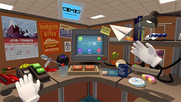 Google compra Owlchemy Labs, sviluppatore di giochi VR