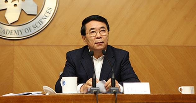 La Cina prepara la propria versione di Wikipedia