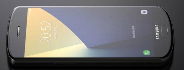 Samsung Galaxy Stellar 2, smartphone Android 7 Nougati da 4.5 pollici HD