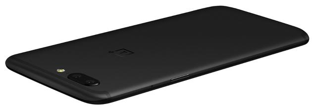 OnePlus 5 stabilizza male i video 4k, in arrivo EIS tramite aggiornamento futuro