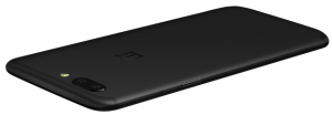 OnePlus 5 stabilizza male i video 4k: confronto con Apple iPhone 7 Plus