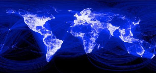 Facebook rafforza impegno contro Terrorismo aiutata da Utenti e Intelligenza Artificiale