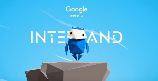 Google col progetto Be Awesome Internet aiuta i bambini a prendere decisioni intelligenti online