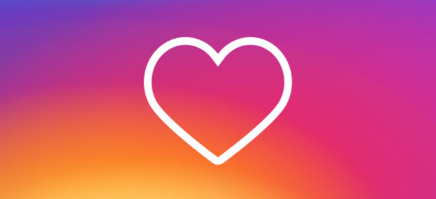 Instagram blocca in automatico i commenti offensivi