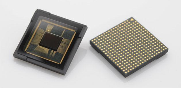 Samsung ISOCELL, nuovo brand dei sensori di immagine Samsung. Si divide in Bright, Fast, Slim e Dual