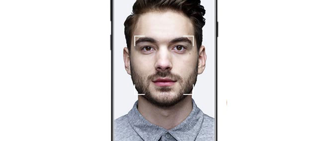 Samsung porta il riconoscimento del volto sui telefoni economici a partire dal Galaxy J7 Max