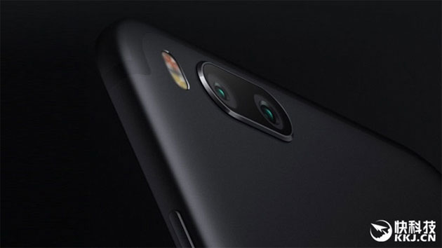 Xiaomi Lanmi X1 dovrebbe lanciare il terzo sub-brand di Xiaomi: Lanmi
