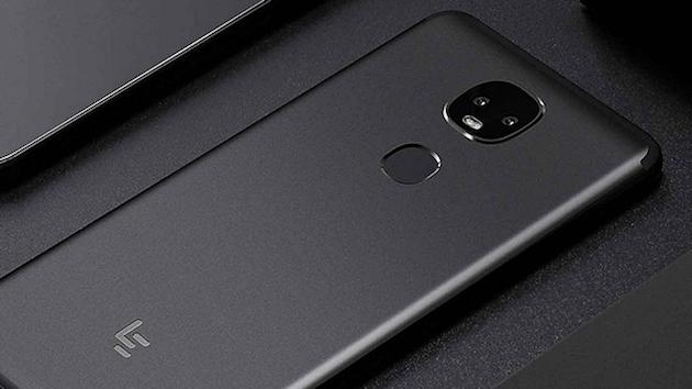Leeco Le Pro 3 AI Edition ed S3 in sconto a prezzo speciale