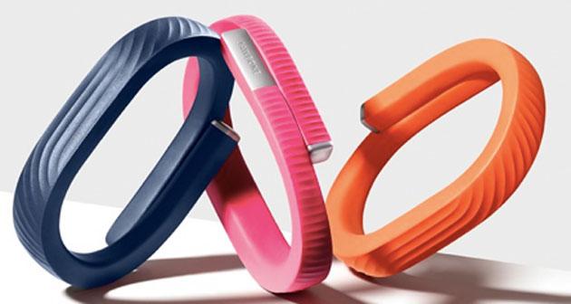 Jawbone, il produttore di altoparlanti bluetooth e wearable si trova in liquidazione