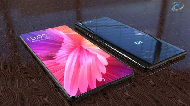 Xiaomi Chiron potrebbe essere il Mi 6 Plus dalle specifiche emerse