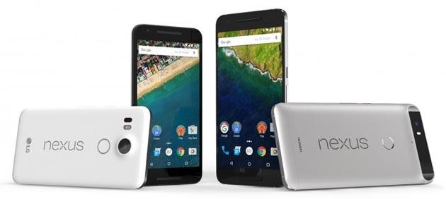 Android 8 0 introduce supporto aptX ma non su Nexus 6P e 5X