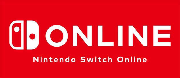 Foto Nintendo Switch Online app per iOS e Android disponibile