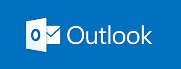 Foto Microsoft, compromessi alcuni account di Outlook.com per mesi