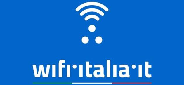 WiFi Italia IT, rete nazionale di accesso gratuito ad Internet