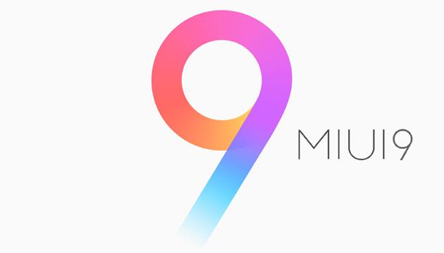 Xiaomi Mi 5X - già oltre 200 mila le prenotazioni ricevute