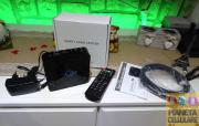 Recensione TV Box Android C88, 4K 60 fps a basso costo