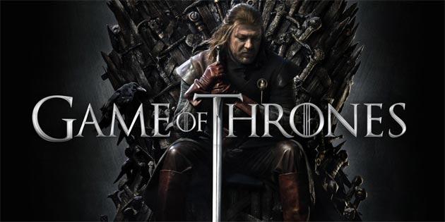 HBO vittima di hacker, Game of Thrones a rischio spoiler
