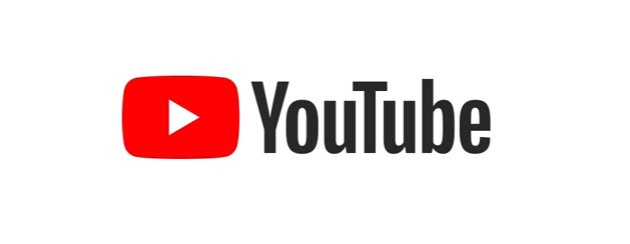 Google prepara uno smartphone YouTube Edition?