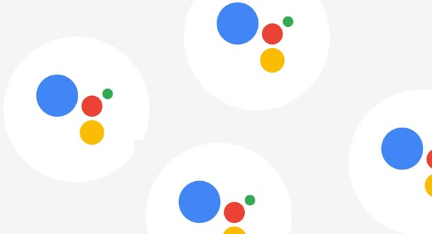 Foto Google Assistant risponde al telefono senza bisogno di internet in India