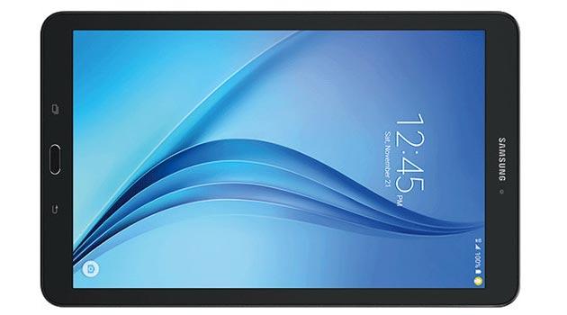Samsung SM-T385 presunto Galaxy Tab A2 S