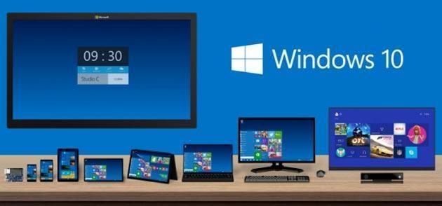 Foto Microsoft Surface Phone arriva o non arriva? Questo il dilemma