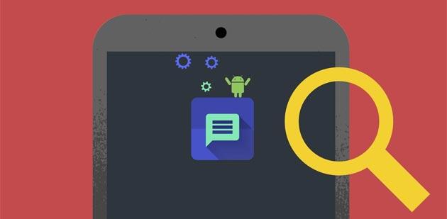 Google premia app e giochi di qualita' sul Play Store