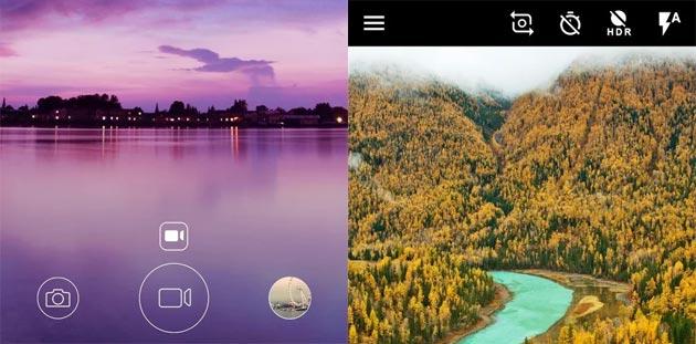 HMD, app fotocamera per Nokia nel Play Store