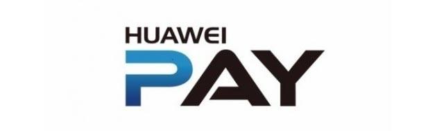 Huawei Pay potrebbe arrivare in Europa