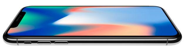 Foto Apple con LG sviluppa un iPhone pieghevole