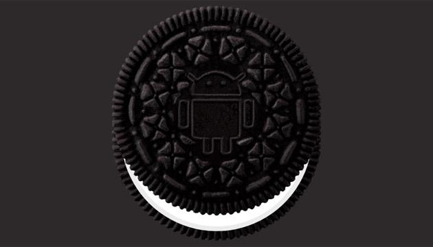 Galaxy S8, Samsung lancia programma Experience 9.0 Beta per testare Android Oreo