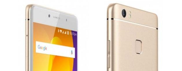 YU Yureka 2, smartphone low budget che debutta gia' vecchio con Marshmallow
