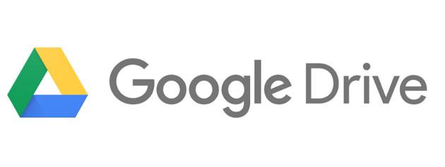 Google cancella in automatico i backup di Android sui dispositivi inattivi
