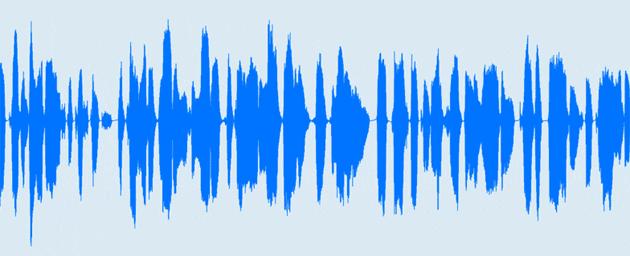 Google Assistente parla piu' naturale grazie a WaveNet