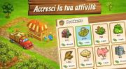 Big Farm Harvest per iOS e Android disponibile in download