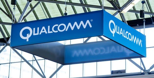 Foto Accordo Apple-Qualcomm per stop battaglie legali e iPhone 5G con chip Qualcomm, non Intel