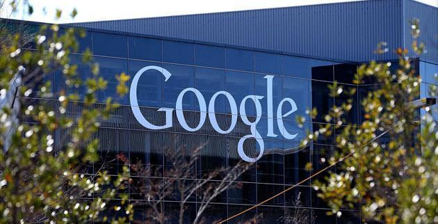 Foto Google compra Apple, il test errato di Dow Jones Newswires