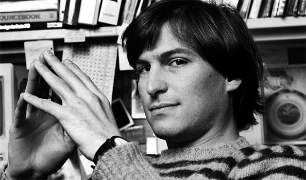 Apple, sei anni senza Steve Jobs