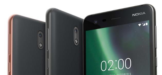 Nokia, HMD conferma Lumia Camera UI in arrivo con aggiornamento