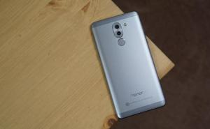 Honor 6X in offerta a 150 euro, Best Buy
