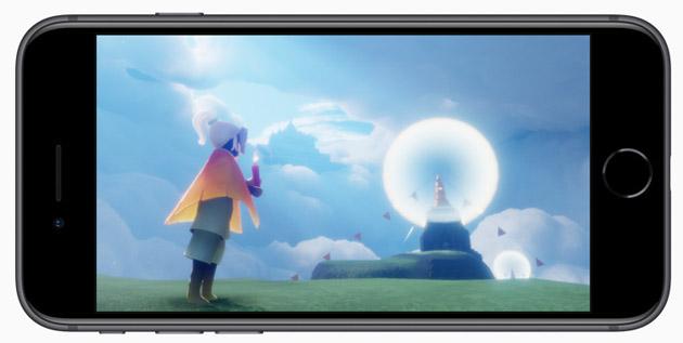 iPhone 8 veloce oltre qualsiasi device Android tanto da stupire il creatore di Geekbench