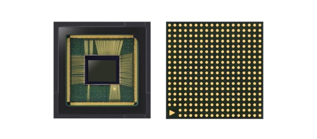 Samsung ISOCELL, nuovi sensori immagine Fast 2L9 Dual Pixel e Slim 2X7 Tetracell