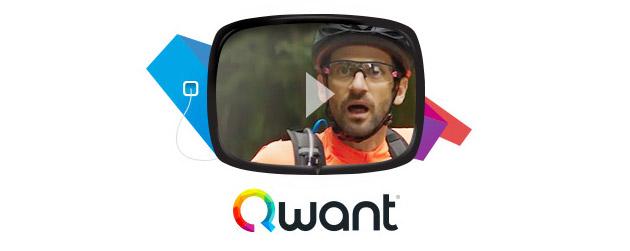 Qwant, il motore di ricerca che rispetta la vita privata degli utenti