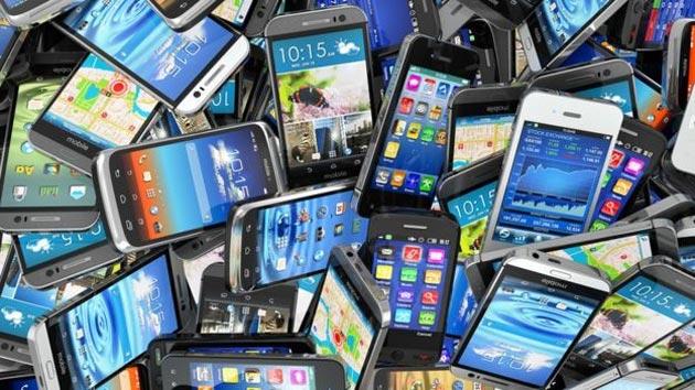 Samsung e Xiaomi guidano in India il mercato degli smartphone in forte espansione