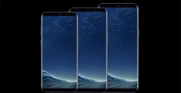 Samsung Galaxy S9 Mini potrebbe arrivare ma anche no