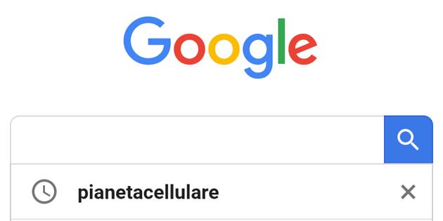 Google aggiorna Ricerca per dare priorita' alle notizie originali
