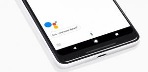 Assistente Google, come funziona e si usa Google Assistant in italiano