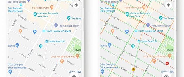Android tracciava la posizione anche con GPS disattivato, Google conferma