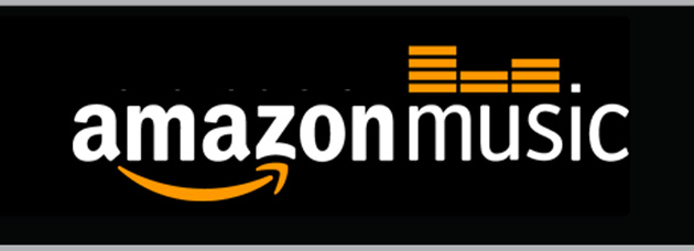 Amazon Music su Samsung Smart TV
